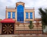 House-for-sale-in-Mazar-e-Sharif