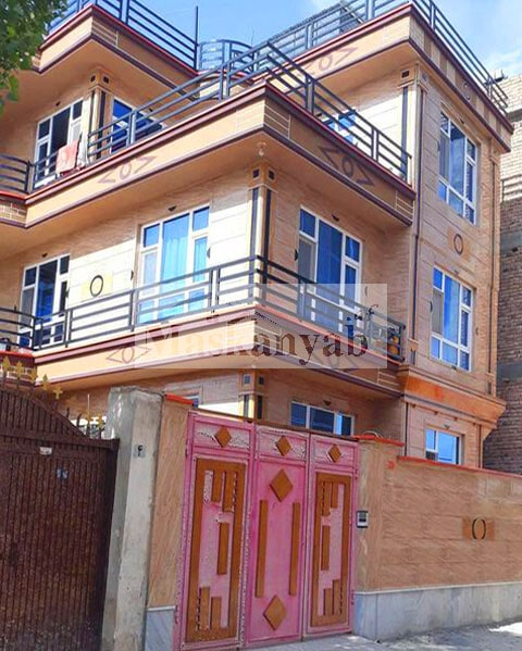 Beautiful house for sale in Kabul Afghanistan.jpg1