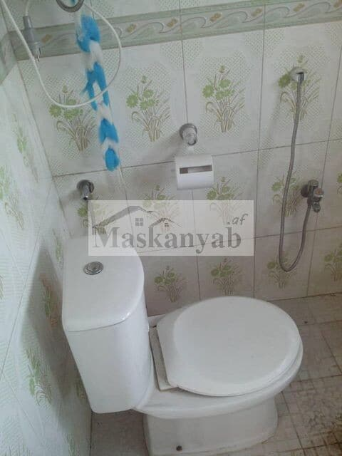 Large house for sale in 12th District of Kabul
