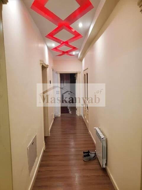Luxurious house for sale in Kabul Afghanistan