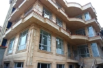 Modern-house-for-sale-in-Dasht-e-Barchi-Kabul
