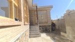 Modern house for sale in Kabul Afghanistan