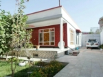 newly house for sale in District 15th Kabul Afghanistan