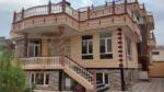 luxury-three-storey-house-for-sale-in-Mazar-e-sharif
