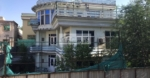 House for rent in Kabul