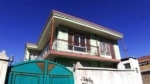 Beat two-story house for sale in district 7th, Kabul
