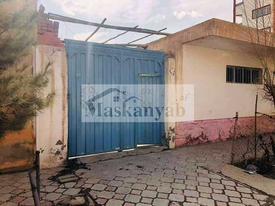 Beautiful-house-for-sale-in-Khair-Khana,-Kabul5