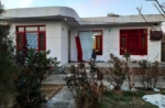 Concreted-House-for-sale-in-Mazar-e-Sharif