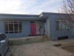 Concreted-house-for-sale-in-District-7th-Kabul