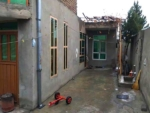 House-for-sale-in-Dasht-e-Barchi,-District-13th-Kabul.-3