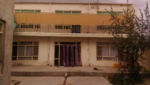House for sale in District 12th, Kabul