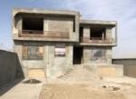 House for sale in Shahr-e-Naw, Mazar-e-Sharif.1