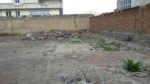 Land-for-sale-at-the-Top-Location-in-District-7th,-Kabul