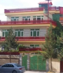 Modern-Four-Story-House-for-sale-in-6th,-District-of-Kabul