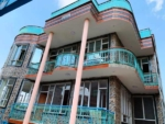 Modern-Luxury-House-for-sale-in-Afghanistan