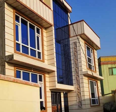 Modern-house-for-sale-in-13th,-District-of-Kabul