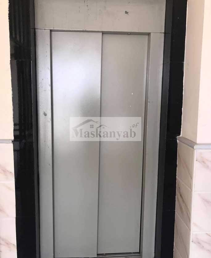 New-Apartment-for-sale-in-6th-District-of-Kabul