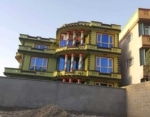 Newl-three-story-House-for-sale-in-Pashtun-Abad-Ghazni