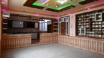 Newly House for sale in Herat Province