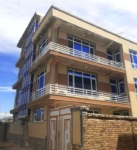 Newly-house-for-sale-in-Dasht-e-Barchi,-Kabul