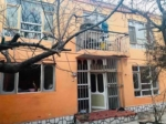 Two-Story House for sale in District 7th, Kabul