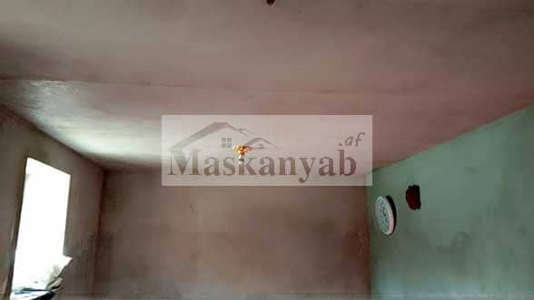 Urgent-Large-House-for-sale-in-Ghazni-province