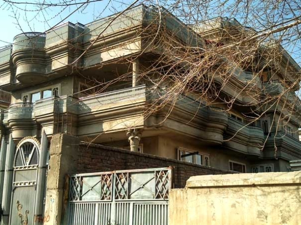 three-story-house-for-sale-in-8th,-District-of-Kabul