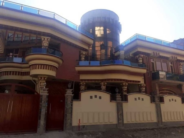Beautiful-House-for-sale-at-Sherpur,-Kabul