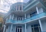 Beautiful house for Rent in Khoshhal Khan Kabul