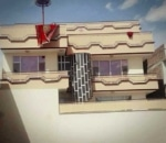 Beautiful-house-for-sale-in-Dogh-Abad-Kabul