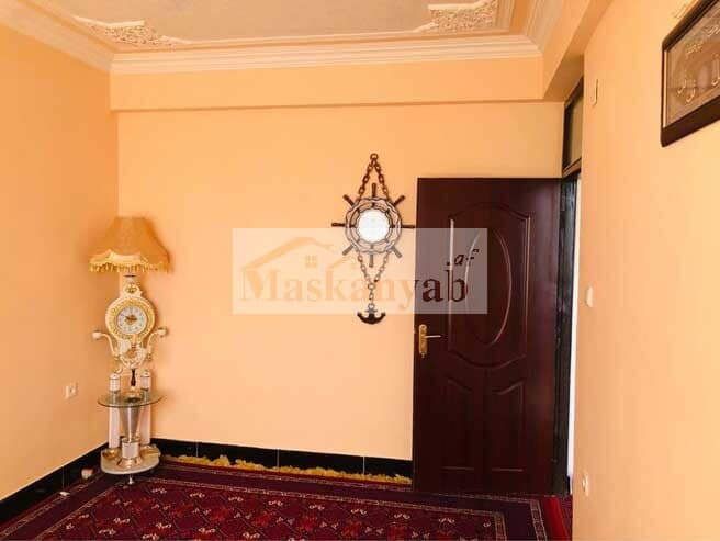 Best-Apartment-for-sale-in-Kabul