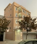 Five Half Story House for Sale in Herat Province