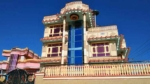 Four-Story-house-for-sale-in-Ghazni
