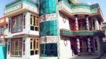 Home for sale in Pashtun Abad Ghazni