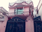 House-for-Rent-in-Darulaman-Road-Kabul