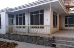 House-for-sale-in-Darulaman-Road-Kabul
