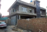 House-for-sale-in-District-5th,-Kabul