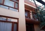 House for sale in Khair Khana