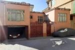 House-for-sale-in-Khair-Khana,-Kabul