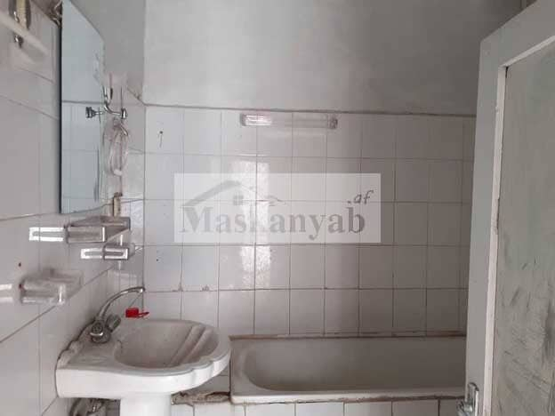 House-for-sale-in-shar-e-now,-Kabul