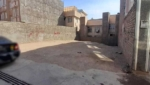 Land for sale in Herat Province Afghanistan