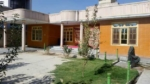 Large-Modern-House-for-sale-in-Amniat-town,-Kabul