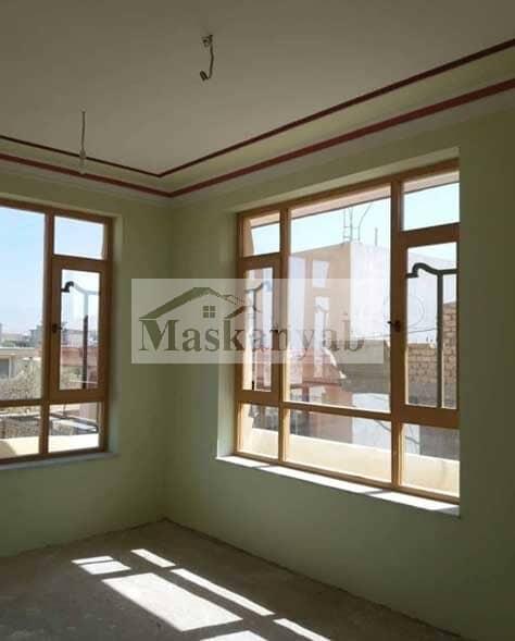 Luxuriouse-House-for-sale-in-Mazar-e-Sharif1