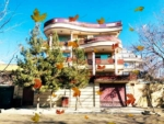 Luxury-House-for-sale-in-District-4th,-Kabul