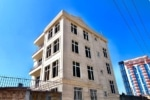 Modern House for sale in Kabul