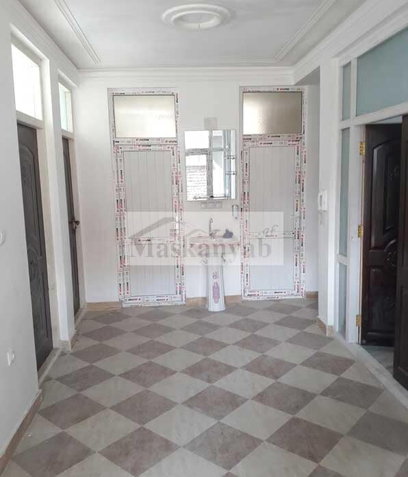 New Beautiful House for sale in District 7th, Kabul