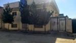 One House for Mortgage in Kotal Khair Khana, Kabul