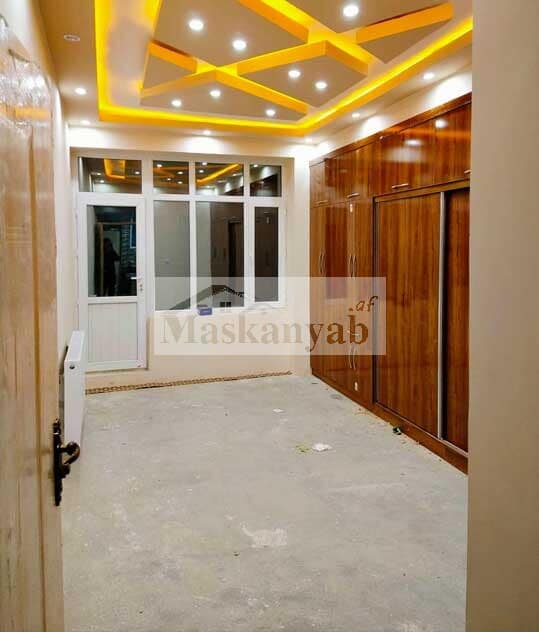 Apartment-for-sale-in-Taimani