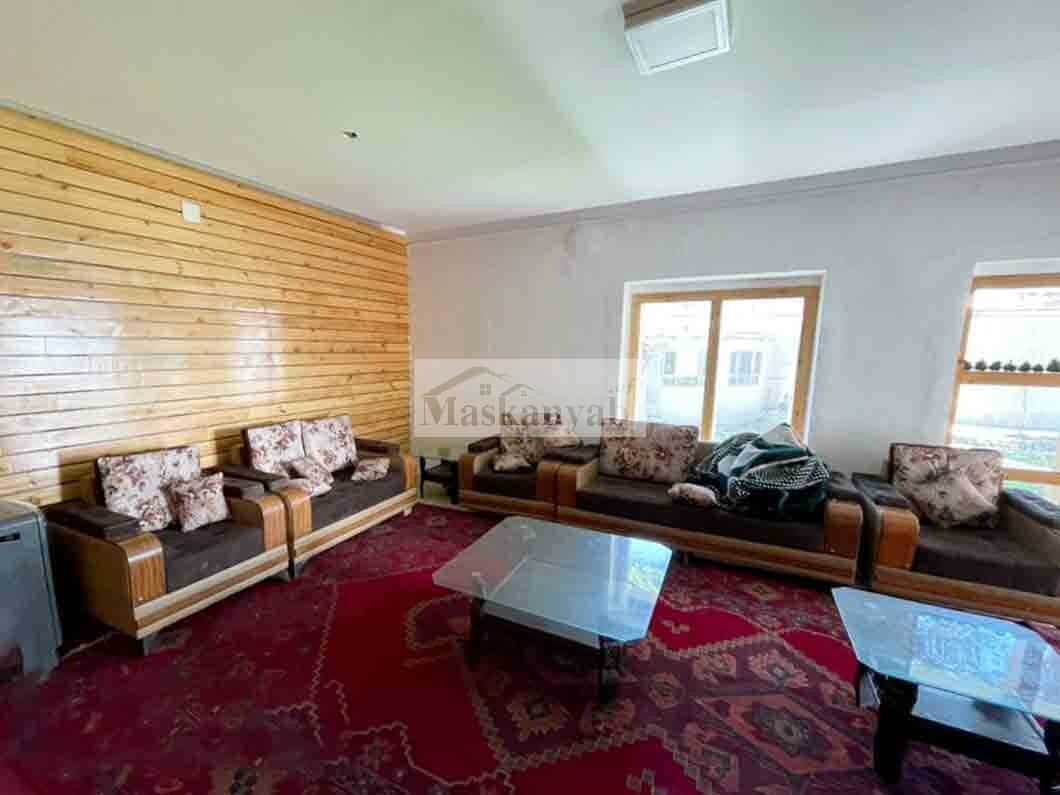 House-for-Rent-in-Shahr-e-Naw-Kabul