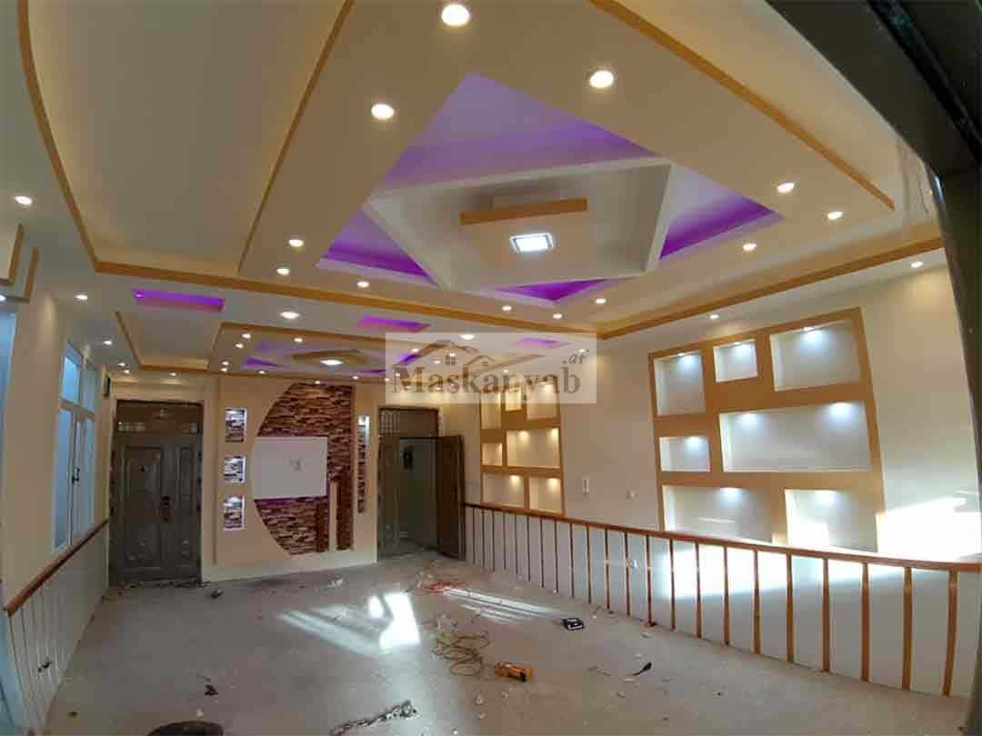 House-for-sale-in-Herat-Province-Afghanistan